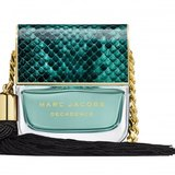 Marc Jacobs Decadence 100 ml parfum tester